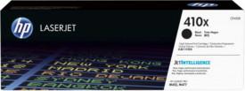 Cartus toner HP CF410X, black, 5 k, HP Laserjet Pro M377DW, Laserjet Pro M452DN, Laserjet Pro M452NW, Laserjet Pro M477FDN, Laserjet Pro M477FDW, Laserjet Pro M477FNW