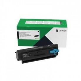 Cartus toner Lexmark 55B2X0E, black, 20 k, Compatibl cu MS431dn , MX431adn