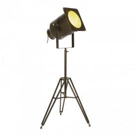 Lampadar Heinner Pirinc 160 cm