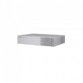 NVR 8 canale Hikvision iDS-6708NXI-I/8F(B); suporta pana la 8 canale pentru compararea imaginilor fetei sau recunoastere faciala; capacitate stocare pana la 100.000 imagini; compresie: H.265/H.265+/H.264/H.264 +/MPEG4; rezolutie: 12 MP/8 MP/6 MP/5 MP/4 MP