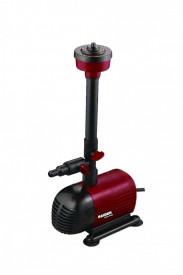 Pompa fantana arteziana 50W 33L/min RD-WP21