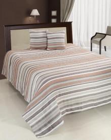 Set cuvertura Heinner pat dubla 200x220 cm