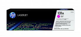 Toner HP CF213A, magenta, 1.8 k, Color LaserJet Pro 200 M251N,Color LaserJet Pro 200 M251NW, Color Laserjet Pro 200 M276N, ColorLaserjet Pro 200 M276NW, Color Laserjet Pro 200 M351NW