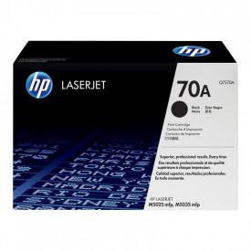 Toner HP Q7570A, black, 15 k, LaserJet M5035 MFP