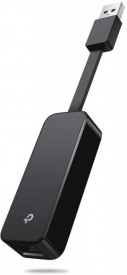 TP-LINK USB3 TO GB ETHERNET NTW ADAPTER