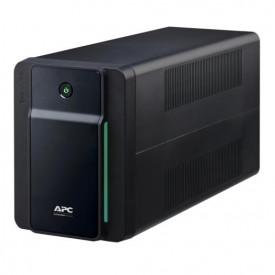 APC Easy UPS BVX 1600VA, 230V, AVR, Schuko Sockets