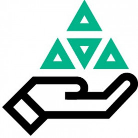 Aruba 5 Year Foundation Care Next Business Day Exchange IAP 207 Service