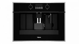 Automat de cafea CLC 855 GM Teka 41598030