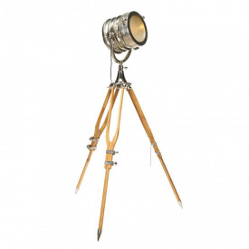 Lampadar Heinner Tripod 160 cm