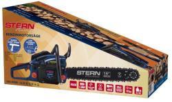 """MOTOFERASTRAU (DRUJBA) 45CC 2.8CP 16"""" ST CSG4500A"""