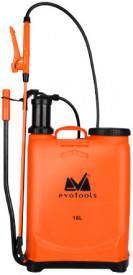 Pompa de Stropit ETS / V[l]: 12; Tip: 1