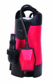 Pompa submersibila apa murdara 550W 1 max 166L/min 7m RD-WP40