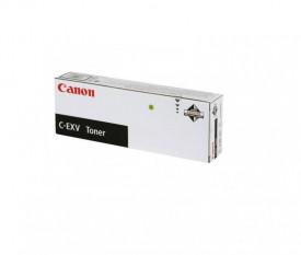 Toner Canon EXV45B, black, capacitate 80000 pagini, pentru iR-Adv C72xx