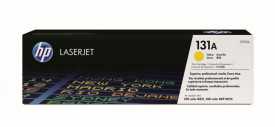 Toner HP CF212A, yellow, 1.8 k, Color LaserJet Pro 200 M251N,Color LaserJet Pro 200 M251NW, Color Laserjet Pro 200 M276N, ColorLaserjet Pro 200 M276NW, Color Laserjet Pro 200 M351NW