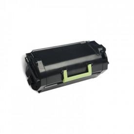 Toner Lexmark 12A8644, black, 12 k, T430 , T430d , T430dn