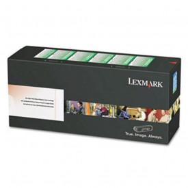 Toner Lexmark 78C20ME magenta, 1.4k pagini ,compatibil cu CX622ade, CX625ade, CS421dn, CS521dn, CX625adhe, CX522ade, CS622de, CX421adn.