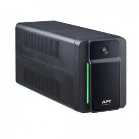 APC Easy UPS BVX 700VA, 230V, AVR,IEC Sockets
