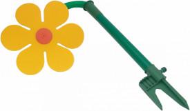 Aspersor Floare cu Tija.