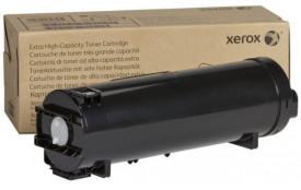 Cartus toner Xerox 106R03941, black, 10.3 K pagini, VersaLink B600/B605/B610/B615
