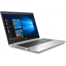 HP 450G7 I7-10510U 16G 512G MX250-2 W10P