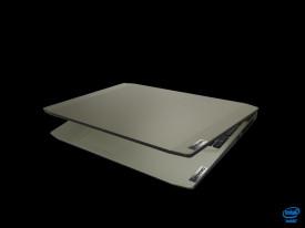 "Laptop Lenovo IdeaPad Creator 5 15IMH05, 15.6"" FHD (1920x1080) WVA 500nits Anti-glare, 144Hz, 100% A"