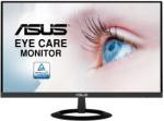 """Monitor 23"""" ASUS VZ239HE, FHD, IPS, 16:9, 1920*1080, 60Hz, WLED, 5ms,250 cd/m2, 178/178, 80M:1/1000:"""