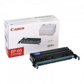 Toner Canon EP-65, black, capacitate 10000 pagini, pentru LBP-2000