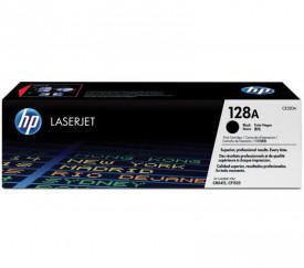 Toner HP CE320A, black, 2 k, Color LaserJet CM1415FN MFP, ColorLaserJet CM1415FNW MFP, Color LaserJet Pro CP1525N, Color LaserJet ProCP1525NW