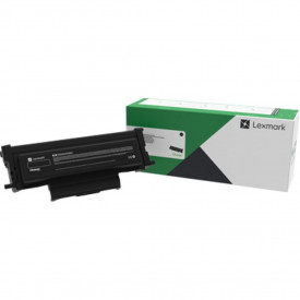 Toner Lexmark B222H00, culoare negru return program ,capacitate 3k pagini, compatibilitate:B2236DW, MB2236ADW.