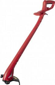 Trimmer gazon 300W 220mm RD-GT26