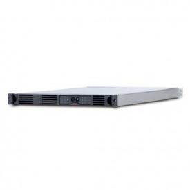 APC Smart-UPS 750VA USB & Serial RM 1U 230V