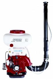 Atomizor cu motor pe benzina 2,2Kw/3CP,20L,12m,RD-KMD01