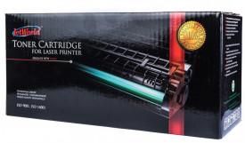 Cartus toner compatibil JetWorld Black 20 k pagini 60F2X0E, 60F2X00, 60F2X00, 60F2X00, 60F2X00 Lexmark MX510de, Lexmark MX511de, Lexmark MX511dhe, Lexmark MX511dte, Lexmark MX611de, Lexmark MX611dhe