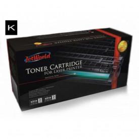 Cartus toner compatibil JetWorld Black 3.5 k pagini CE505A HP Laserjet P2035, HP Laserjet P2035n, HP Laserjet P2055d, HP Laserjet P2055dn, HP Laserjet P2055x