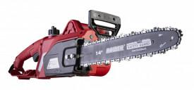 """Fierastrau cu lant electric 355mm (14"""") 1800W 3/8"""".050"""" (1.3mm) 52 RD-ECS21"""