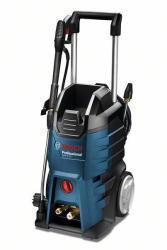 High Pressure Cleaner GHP 5-75 W/EEU, Cu fir, 2600W