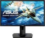 "Monitor 24"" ASUS VG245Q, FHD, Gaming, TN, 16:9, 1920*1080, 75Hz, WLED, 1 ms, 250 cd/m2, 170/160, 100"