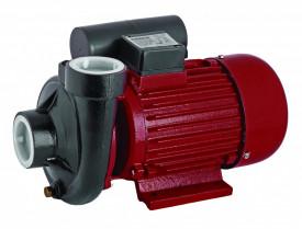 Pompa de apa centrifugala de suprafata 1500W RD-2DK20