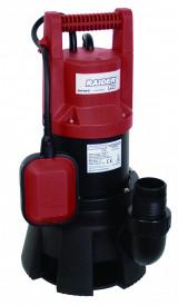 Pompa submersibila apa murdara 1300W 1 417L/min 11m RDP-WP27