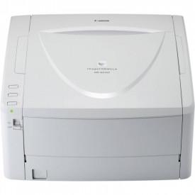 Scanner Canon DR6010C, dimensiune A4, tip sheetfed, viteza de scanare 60ppm alb-negru si color, rezolutie optica 600dpi, senzor CIS, software inclus: ISIS/TWAIN Drivers, Canon CapturePerfect, Kofax VRS, Nocson EasyConnect, ADF 100 coli, interfata: USB 2.0