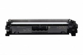 Toner Canon CRG051H, black, capacitate 4.1k pagini, pentru LPB162dw, MF269dw, MF267dw, MF264dw.