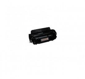 Toner Canon Fax Cartridge M, black, capacitate 5000 pagini, pentru PC1210D/PC1230D/PC1270D
