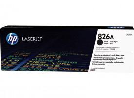 Toner HP CF310A, black, 29 k, LaserJet Enterprise M855DN,LaserJet Enterprise M855X+, LaserJet Enterprise M855X+ NFC, LaserJetEnterprise M855XH