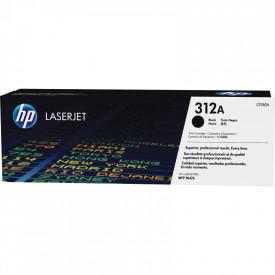 Toner HP CF380A, black, 2,4k, HP Laserjet Pro M476NW, HP LaserJetPro MFP M476DN, LaserJet Pro MFP M476DW, Nr.312