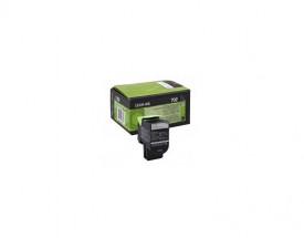 Toner Lexmark 70C20KE, negru, 1 k, CS510DE, CS410DN, CS310DN,CS310N, CS410N, CS410DTN, CS510DTE