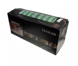 Toner Lexmark E360H31E, black, 9 k, E360d , E360dn , E460dn ,E460dw , E462dtn