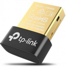 Adaptor Bluetooth 4.0 Nano USB 2.0, Windows 10/8.1/8/7/XP.