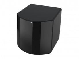 HTC STEAM VR BASE STATION 2.0, black.