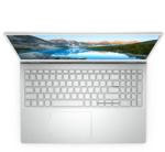 Laptop Dell Inspiron AMD 5505 15.6-inch FHD (1920 x 1080) AMD Ryzen R5 4500U 8GB 256GB SSD W10 Home