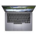 """Laptop Dell Latitude 5410, 14"""" FHD WVA (1920 x 1080) Anti-Glare Non-Touch, 220nits i7-10610U 16GB 512GB SSD W10P"""